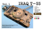 Thumbnail T55 Full Weathering Tutorial