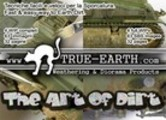 The Ert of Dirt - english